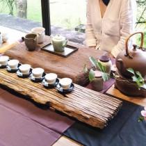圓融茶湯 (體驗FREE~3/29)